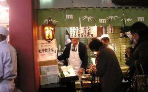 japan-wagashi-shop-sweet-food-ozasa-04