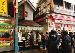 japan-wagashi-shop-sweet-food-ozasa-05