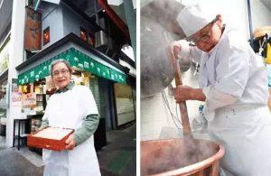 japan-wagashi-shop-sweet-food-ozasa-10