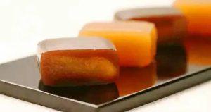 japan-wagashi-shop-sweet-food-ozasa-12