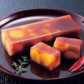 japan wagashi shop sweet food Ozasa 15 東京的甜點師傅只做對一件事,就讓一坪小舖年收入超過 3 億圓!
