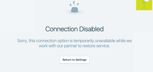 wordpress jetpack google sharing connect disabled WordPress問題/JetPack 分享功能無法和 Google+ 連線(Error Message: Connection Diasbled)