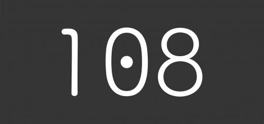 Number 108 芝加哥小熊隊贏冠軍,不過你知道 108 年前還發生這些事情嗎?