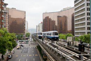 taipei_mrt_elevated_rail_20090330