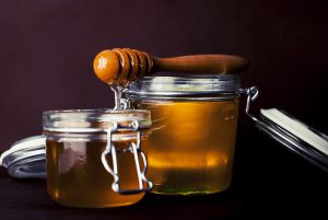 spoon_honey_jar_20161101