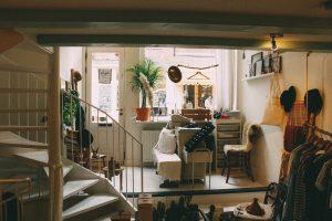 furniture-room-chair-interior-design-20161221