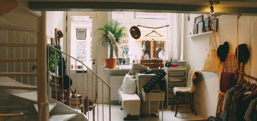 furniture room chair interior design 20161221 裁縫教學/如何到布行剪布,一碼布幾尺幾公分