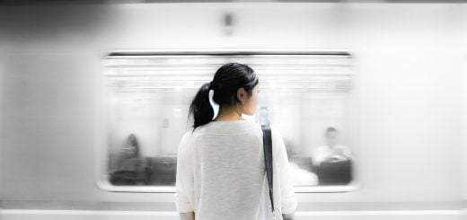 train underground subway person 臺鐵觀光列車「環島之星」 中國大陸旅遊網可直接預定火車票
