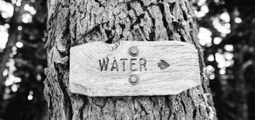 water sign arrow direction 20161213 陶瓷保溫杯瓶、保溫壺的購物陷阱