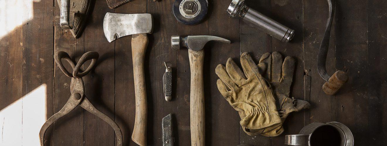 outdoor equipment construction work carpenter tools Leatherman Wave Tool 工具鉗/裝備器材