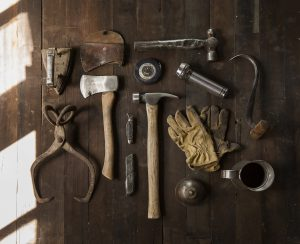 outdoor equipment construction work carpenter tools 戶外用品特賣會/推薦購物與不建議購買的產品陷阱與心得分享教學文