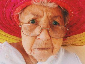 old-woman-lady-grandma-cute-angry-watching