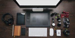 sunglasses-apple-iphone-desk-ipad-keyboard-imac-bluetooth-camera-lens-watch-touchpad