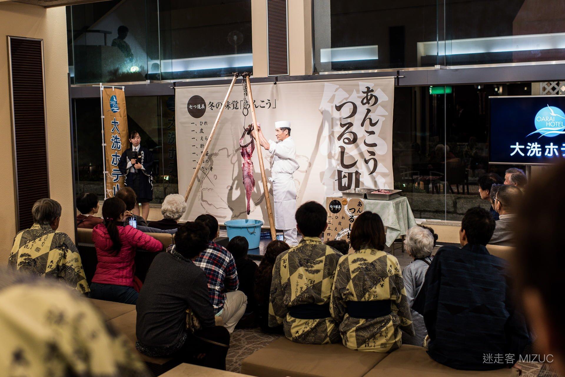201711 Ibaraki Tochigi Gunma Japan Travel By RentalCar 12 日本自駕旅遊/北關東三縣「茨城、櫪木、群馬」秋天美食、溫泉與瀑布秘境百景(精選照片分享)