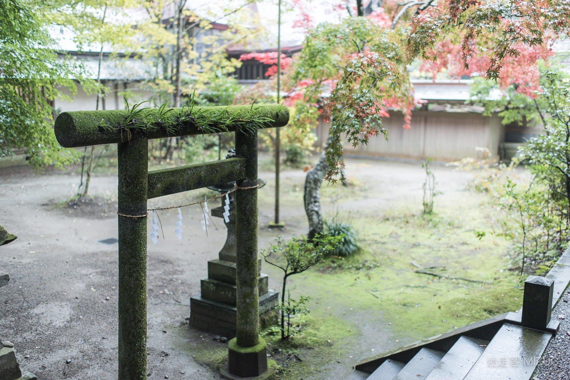201711 Ibaraki Tochigi Gunma Japan Travel By RentalCar 21 日本自駕旅遊/北關東三縣「茨城、櫪木、群馬」秋天美食、溫泉與瀑布秘境百景(精選照片分享)