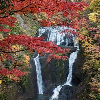 201711 Ibaraki Tochigi Gunma Japan Travel By RentalCar 40 民國 106 年 2017 臺灣連續假期放假行事曆(春節、清明、端午、中秋與國慶連假