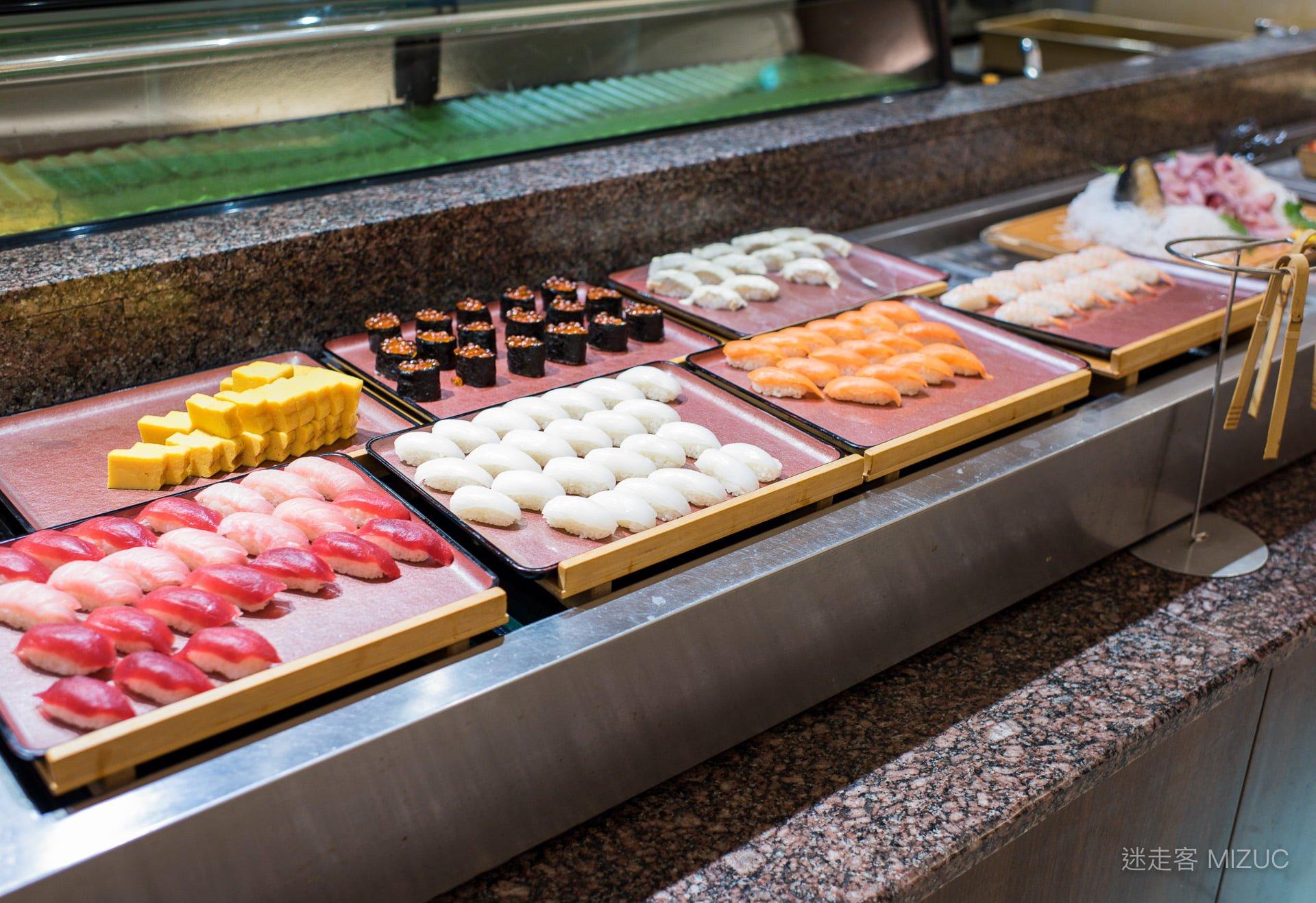 201711 Ibaraki Tochigi Gunma Japan Travel By RentalCar 46 日本自駕旅遊/北關東三縣「茨城、櫪木、群馬」秋天美食、溫泉與瀑布秘境百景(精選照片分享)
