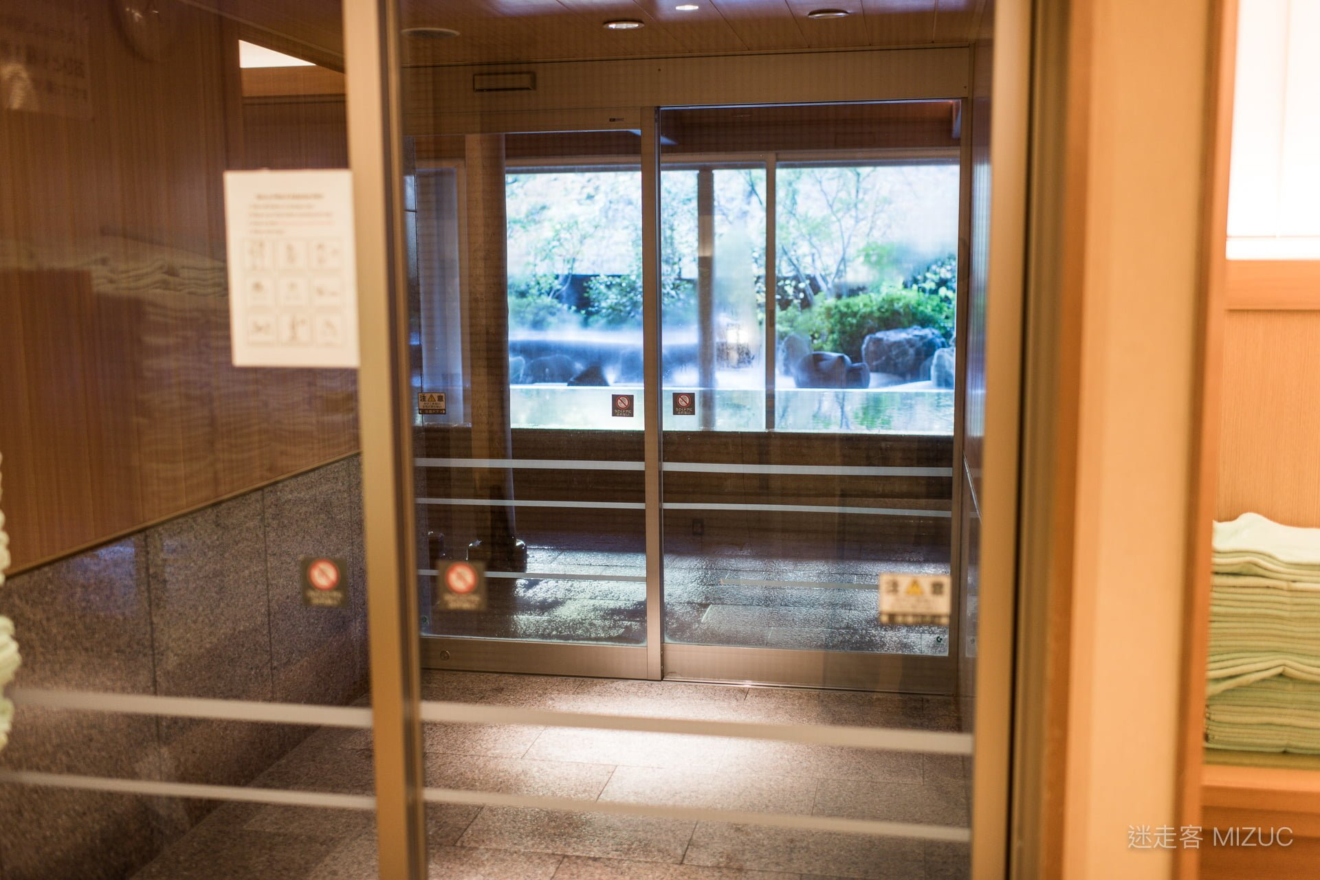 201711 Ibaraki Tochigi Gunma Japan Travel By RentalCar 48 日本自駕旅遊/北關東三縣「茨城、櫪木、群馬」秋天美食、溫泉與瀑布秘境百景(精選照片分享)