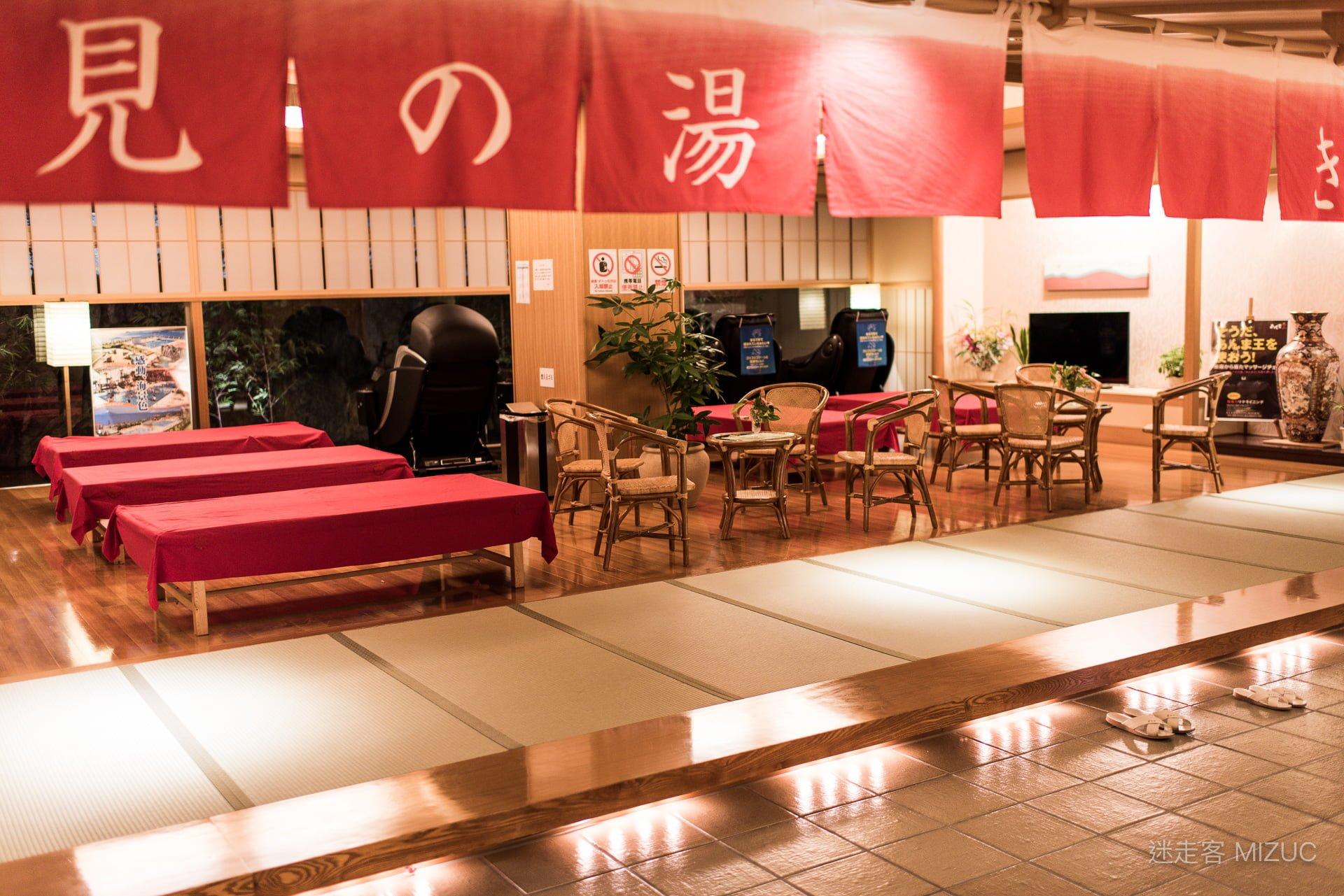 201711 Ibaraki Tochigi Gunma Japan Travel By RentalCar 49 日本自駕旅遊/北關東三縣「茨城、櫪木、群馬」秋天美食、溫泉與瀑布秘境百景(精選照片分享)