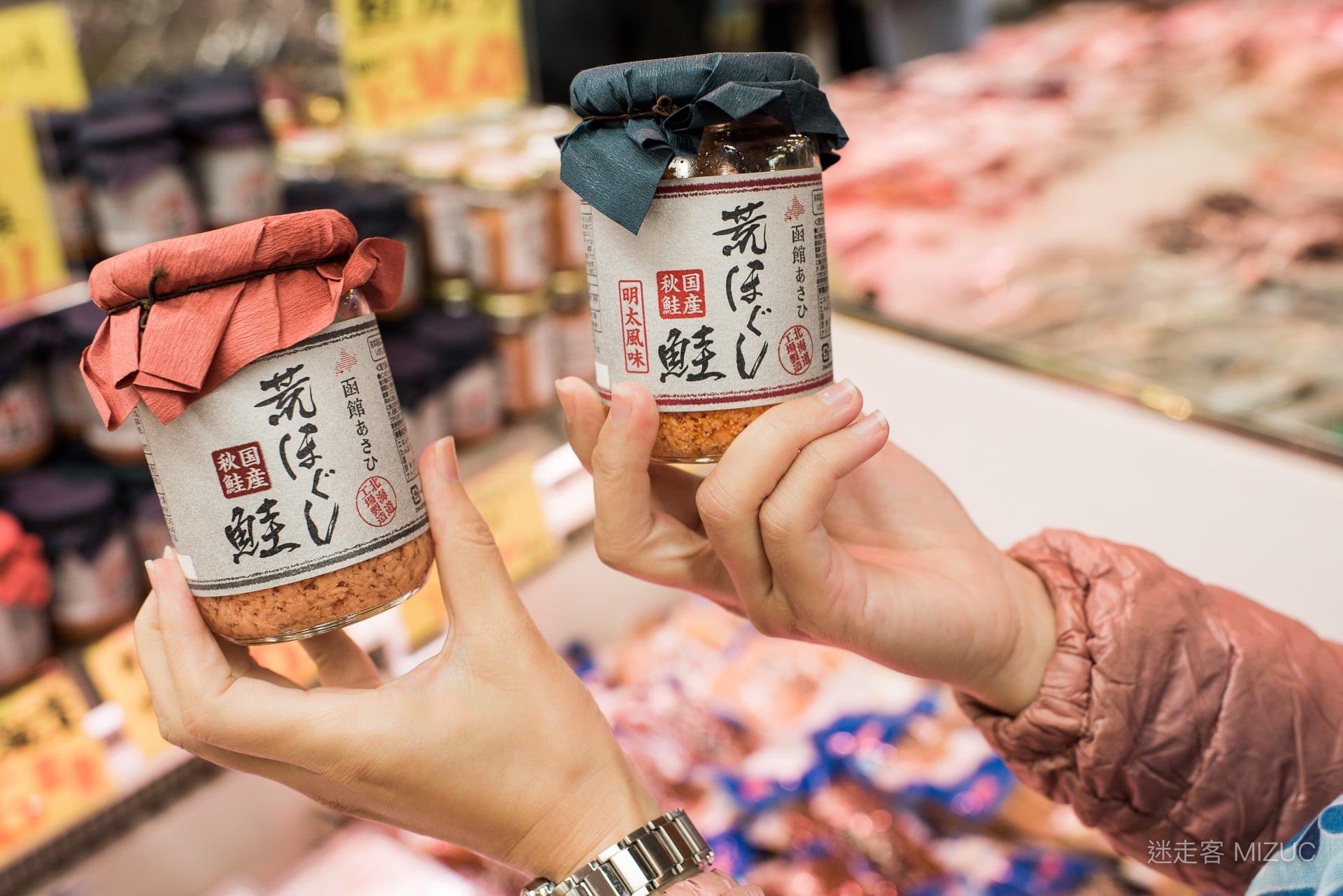 201711 Ibaraki Tochigi Gunma Japan Travel By RentalCar 5 日本自駕旅遊/北關東三縣「茨城、櫪木、群馬」秋天美食、溫泉與瀑布秘境百景(精選照片分享)