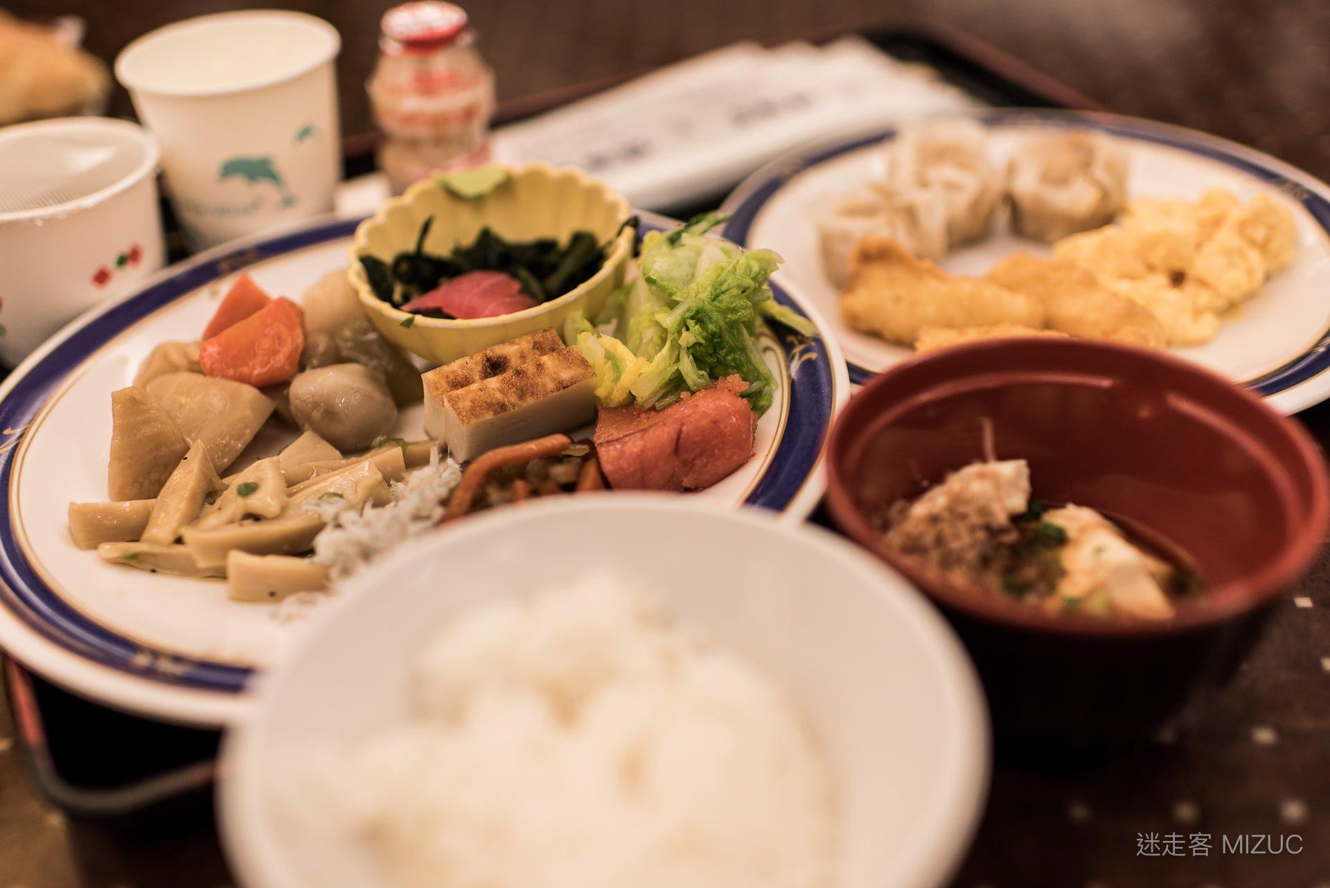 201711 Ibaraki Tochigi Gunma Japan Travel By RentalCar 50 日本自駕旅遊/北關東三縣「茨城、櫪木、群馬」秋天美食、溫泉與瀑布秘境百景(精選照片分享)