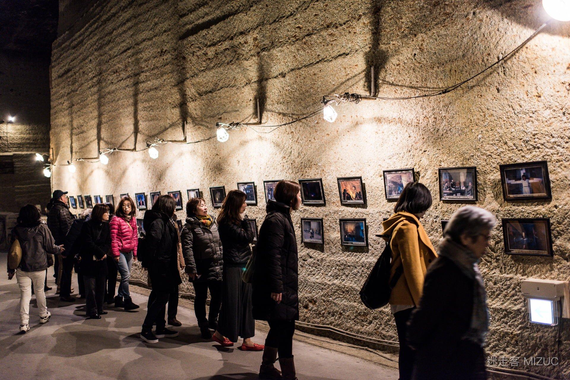 201711 Ibaraki Tochigi Gunma Japan Travel By RentalCar 55 日本自駕旅遊/北關東三縣「茨城、櫪木、群馬」秋天美食、溫泉與瀑布秘境百景(精選照片分享)
