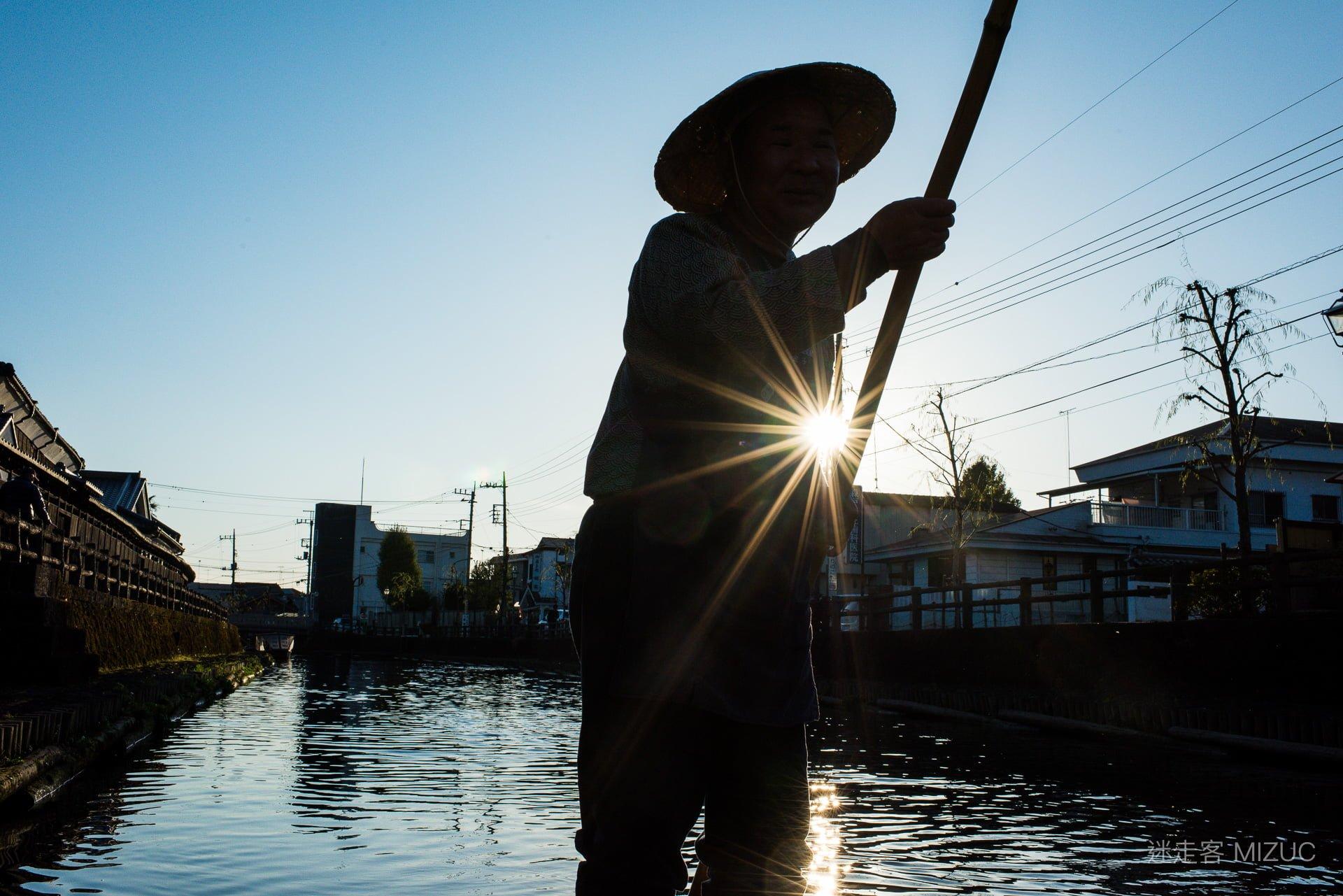 201711 Ibaraki Tochigi Gunma Japan Travel By RentalCar 62 日本自駕旅遊/北關東三縣「茨城、櫪木、群馬」秋天美食、溫泉與瀑布秘境百景(精選照片分享)