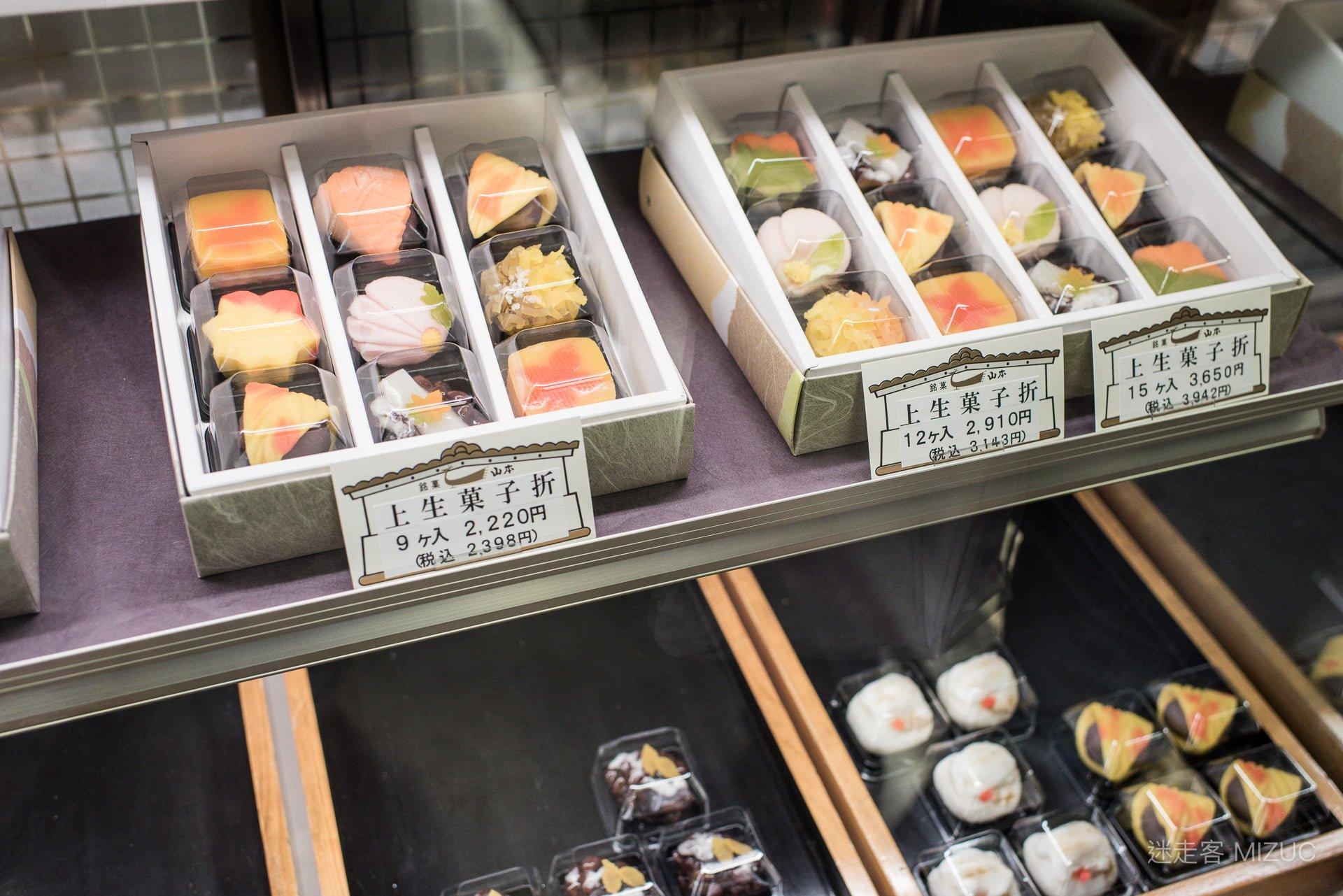 201711 Ibaraki Tochigi Gunma Japan Travel By RentalCar 66 日本自駕旅遊/北關東三縣「茨城、櫪木、群馬」秋天美食、溫泉與瀑布秘境百景(精選照片分享)