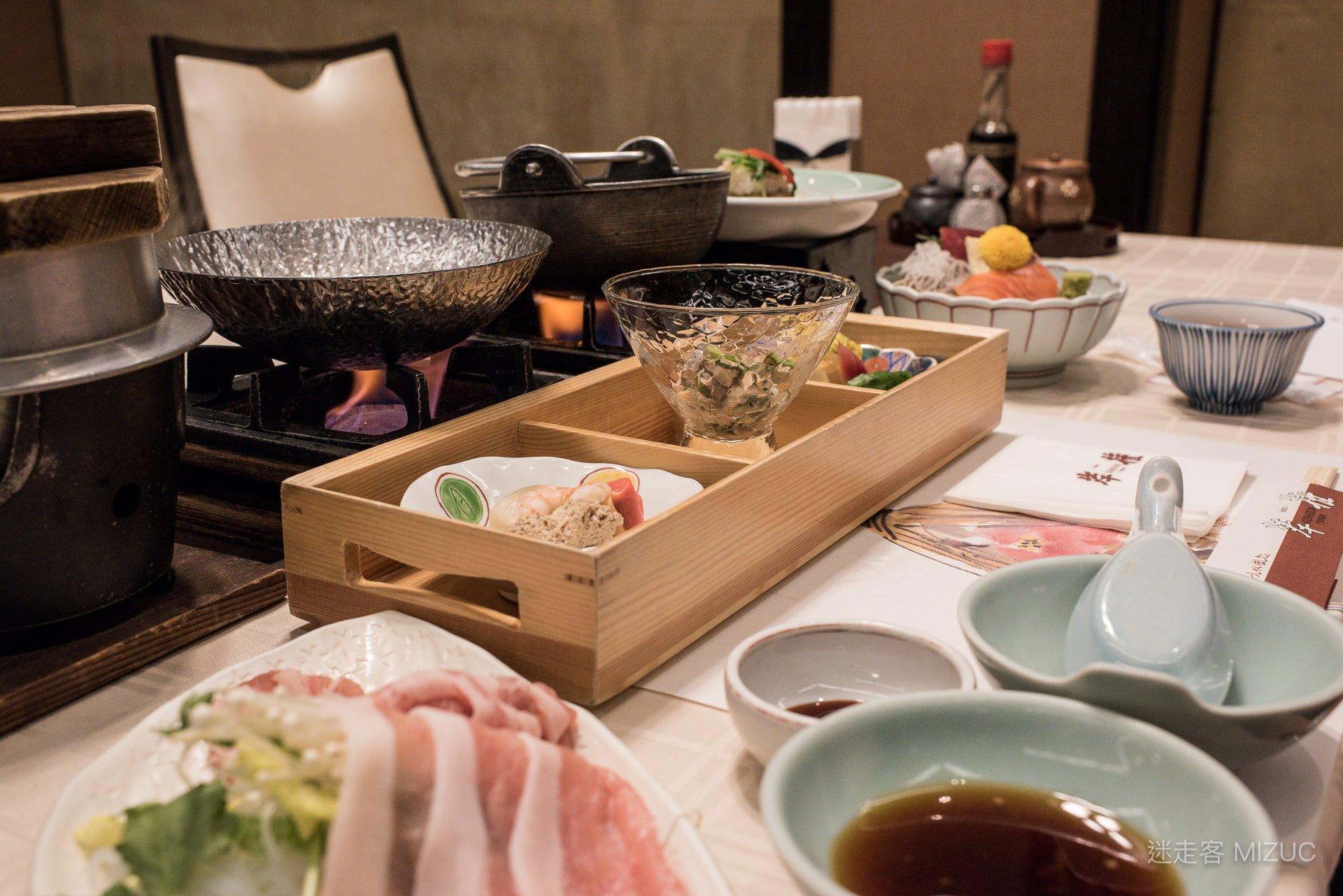 201711 Ibaraki Tochigi Gunma Japan Travel By RentalCar 69 日本自駕旅遊/北關東三縣「茨城、櫪木、群馬」秋天美食、溫泉與瀑布秘境百景(精選照片分享)