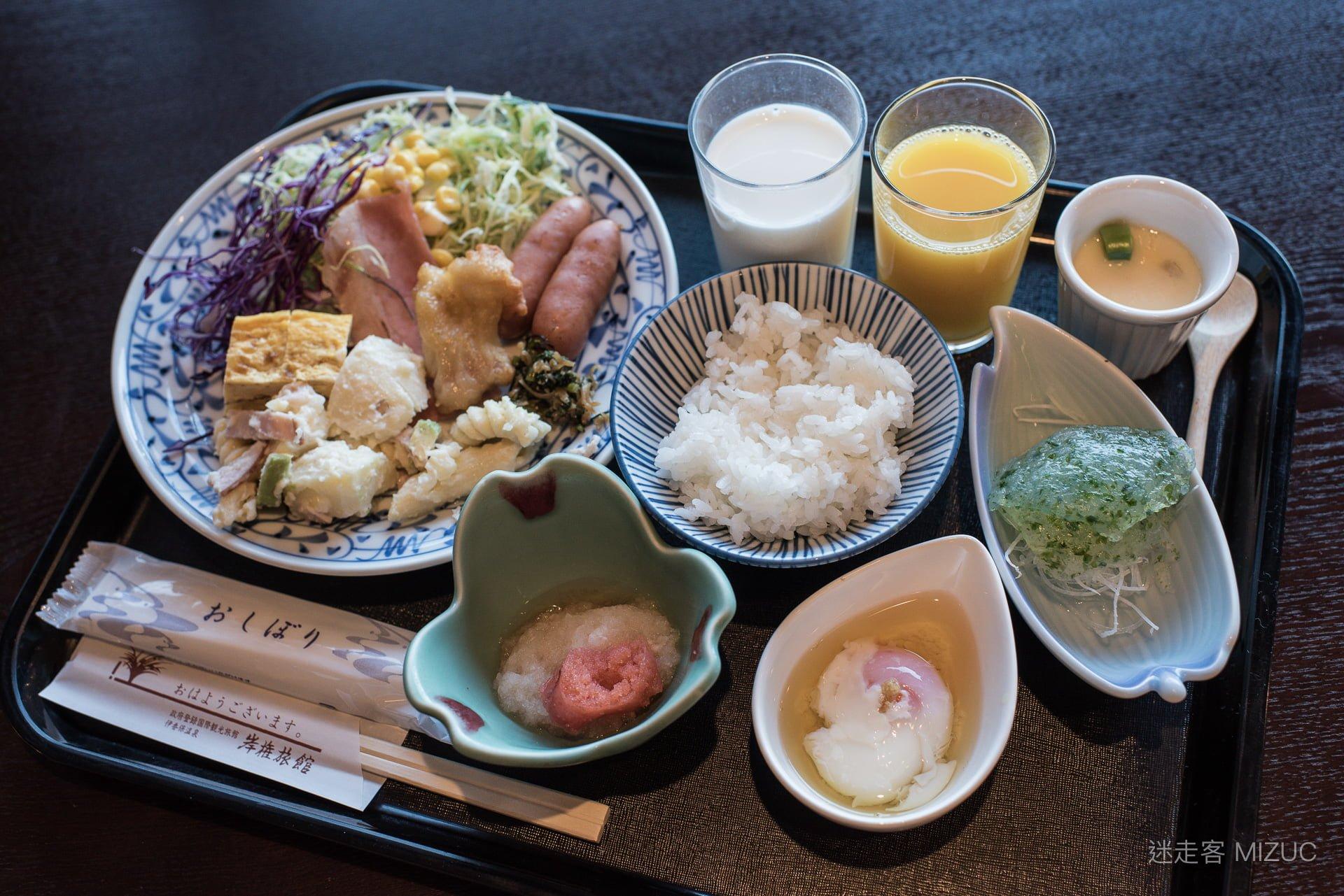 201711 Ibaraki Tochigi Gunma Japan Travel By RentalCar 75 日本自駕旅遊/北關東三縣「茨城、櫪木、群馬」秋天美食、溫泉與瀑布秘境百景(精選照片分享)
