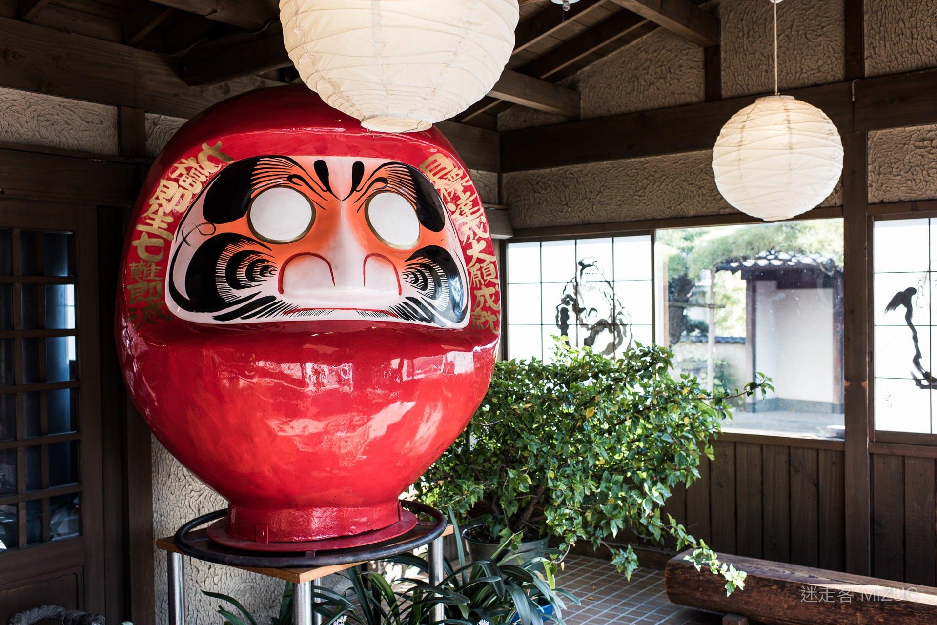 201711 Ibaraki Tochigi Gunma Japan Travel By RentalCar 77 日本自駕旅遊/北關東三縣「茨城、櫪木、群馬」秋天美食、溫泉與瀑布秘境百景(精選照片分享)