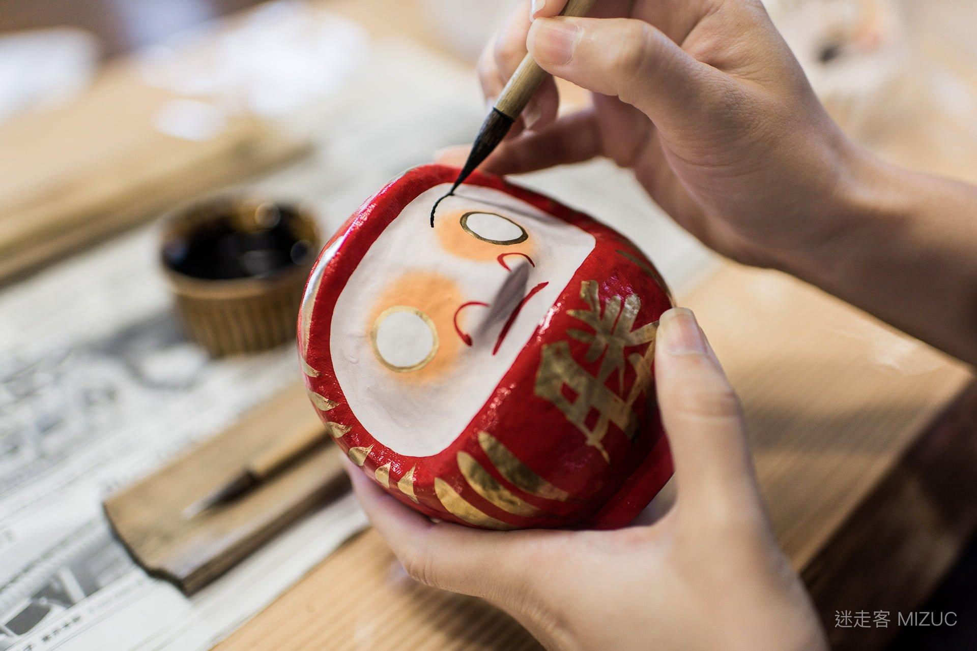 201711 Ibaraki Tochigi Gunma Japan Travel By RentalCar 80 日本自駕旅遊/北關東三縣「茨城、櫪木、群馬」秋天美食、溫泉與瀑布秘境百景(精選照片分享)