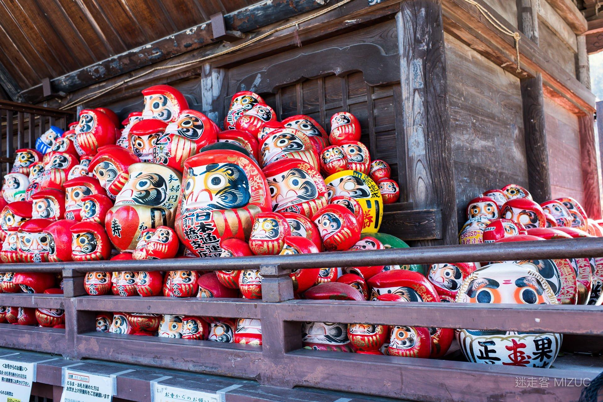201711 Ibaraki Tochigi Gunma Japan Travel By RentalCar 87 日本自駕旅遊/北關東三縣「茨城、櫪木、群馬」秋天美食、溫泉與瀑布秘境百景(精選照片分享)