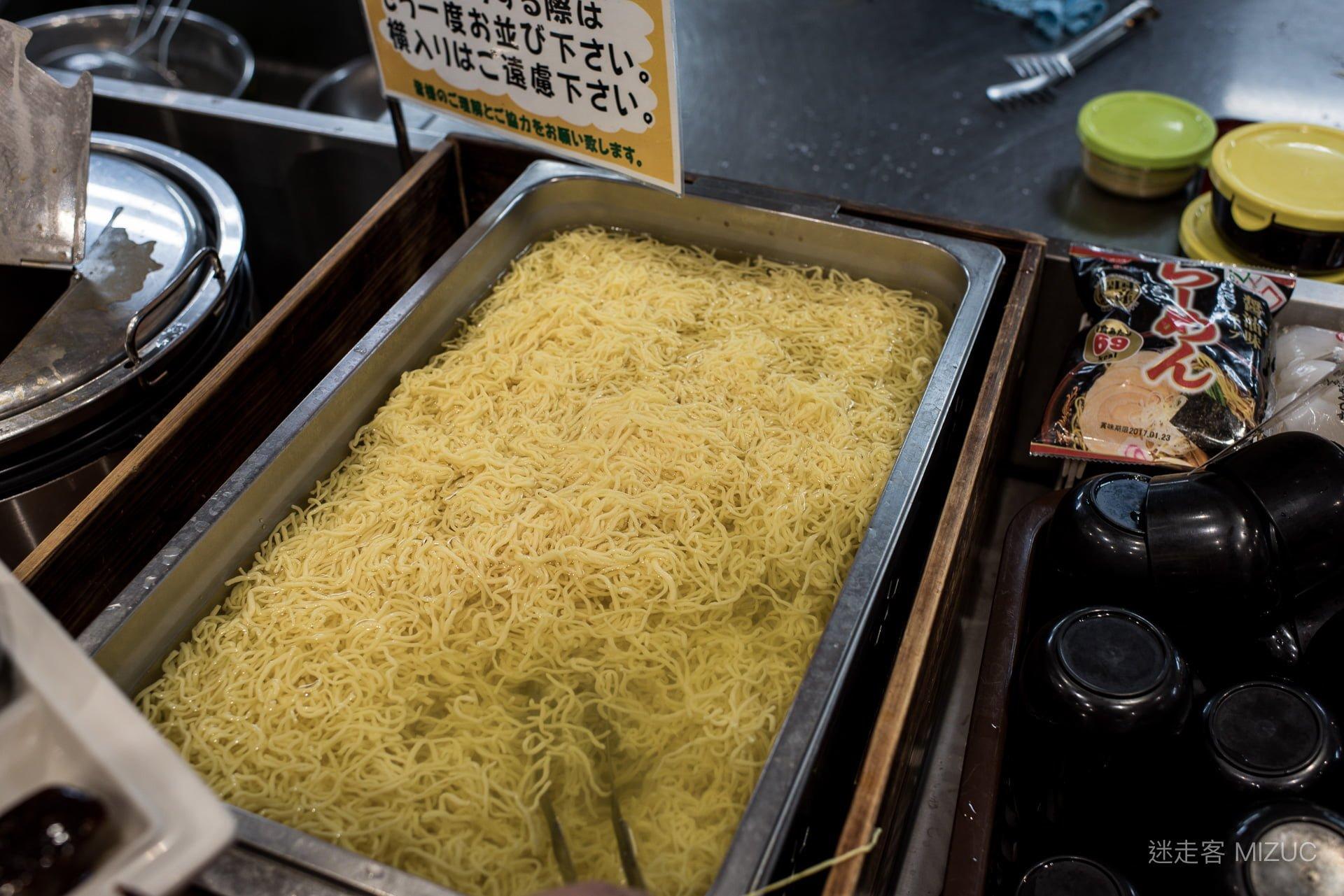 201711 Ibaraki Tochigi Gunma Japan Travel By RentalCar 90 日本自駕旅遊/北關東三縣「茨城、櫪木、群馬」秋天美食、溫泉與瀑布秘境百景(精選照片分享)