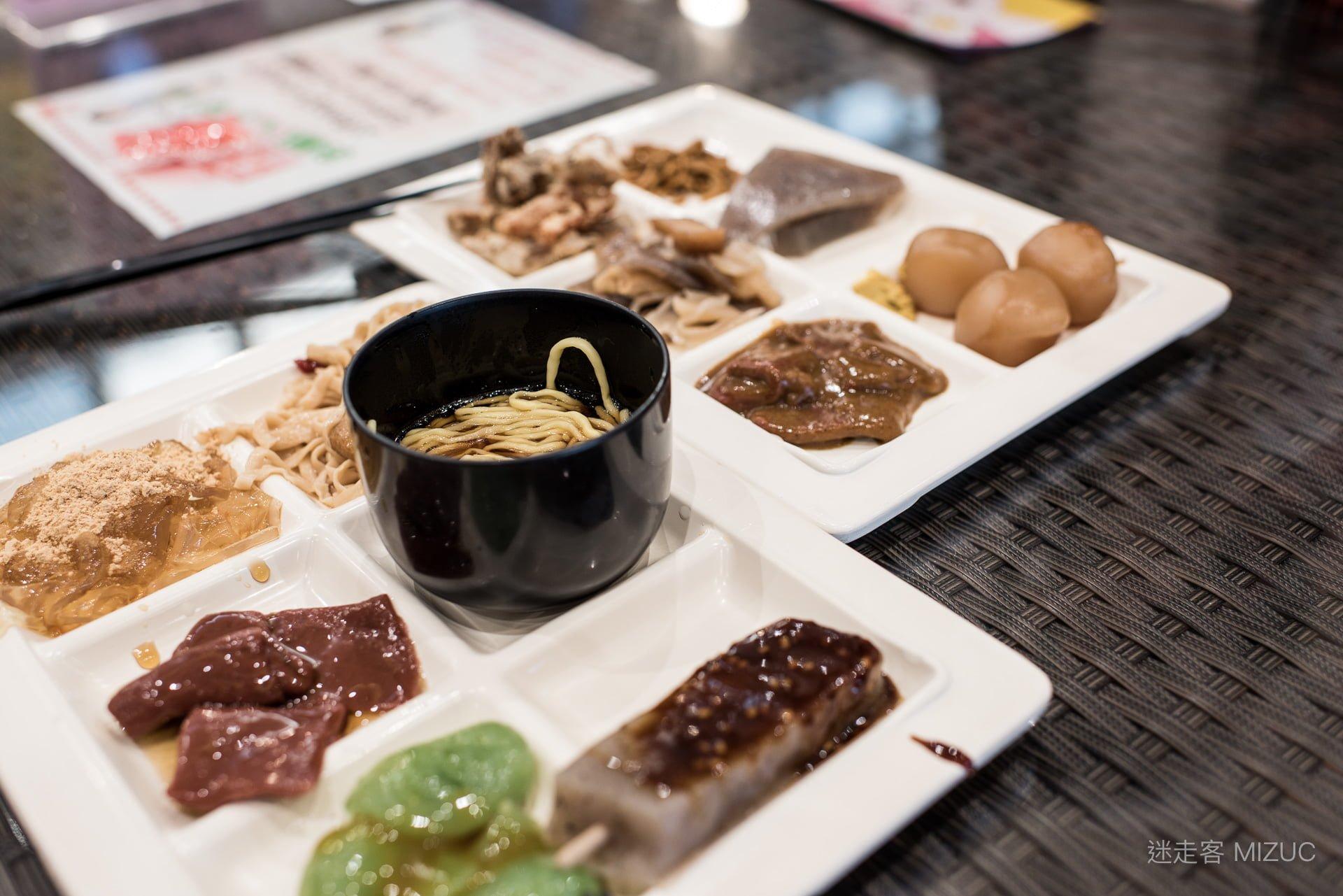 201711 Ibaraki Tochigi Gunma Japan Travel By RentalCar 92 日本自駕旅遊/北關東三縣「茨城、櫪木、群馬」秋天美食、溫泉與瀑布秘境百景(精選照片分享)