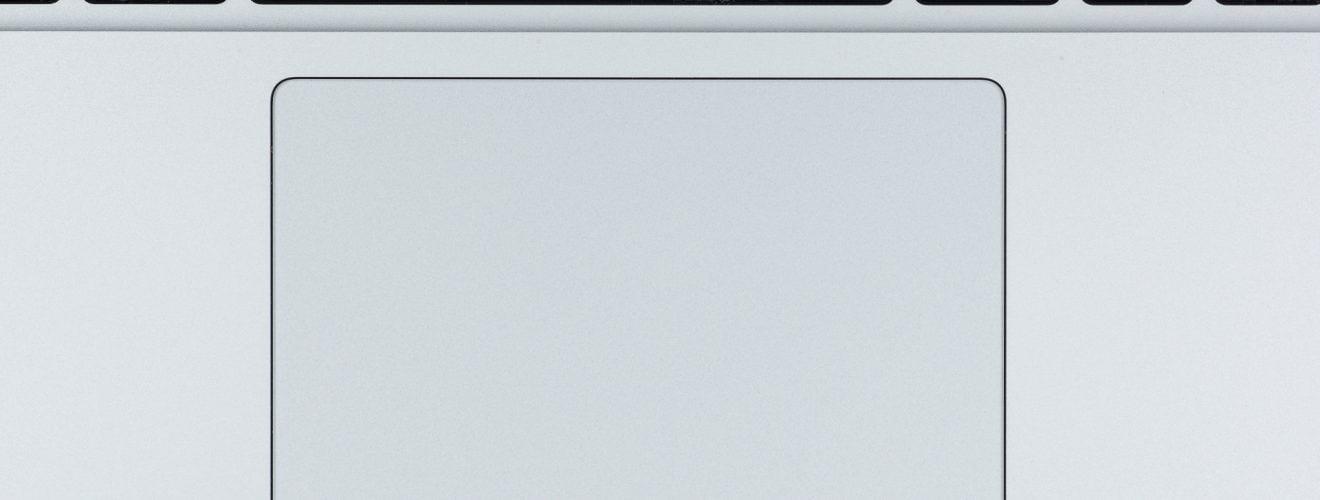 Apple Macbook Pro Touchpad Keyboard Laptop LPhotography Mountos 在蘋果電腦上瀏覽、編輯 PDF 文件檔案,在合約、契約文件快速簽名(Apple macOS Mac & Macbook 適用)