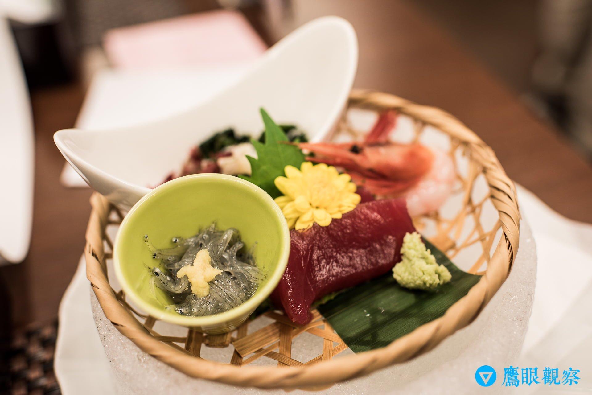 Travel Oarai Hotel in Ibaraki Prefecture Japan 16 日本茨城縣/東茨城/大洗飯店(大洗ホテル)/旅館推薦與住宿旅遊心得分享