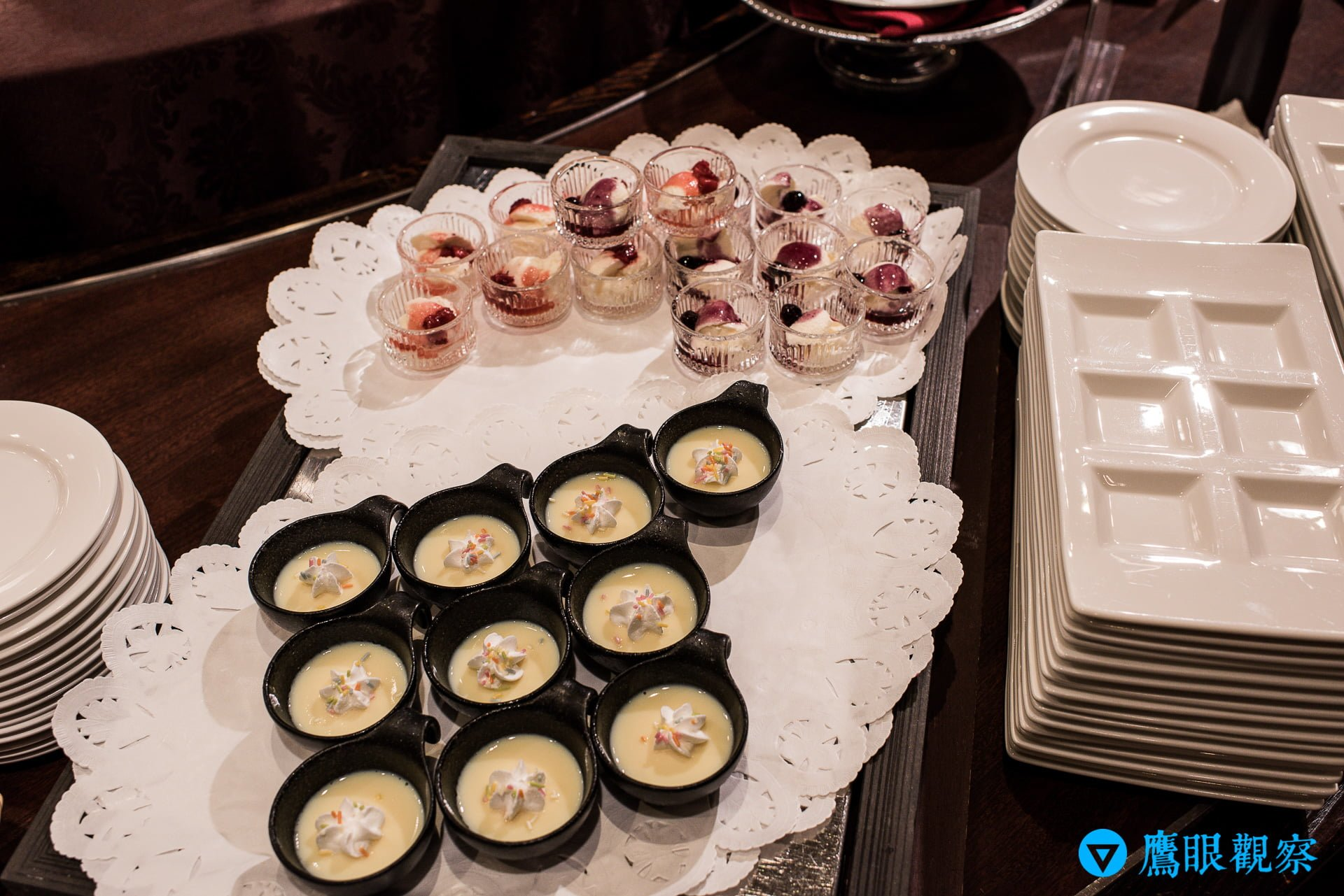 Travel Oarai Hotel in Ibaraki Prefecture Japan 26 日本茨城縣/東茨城/大洗飯店(大洗ホテル)/旅館推薦與住宿旅遊心得分享