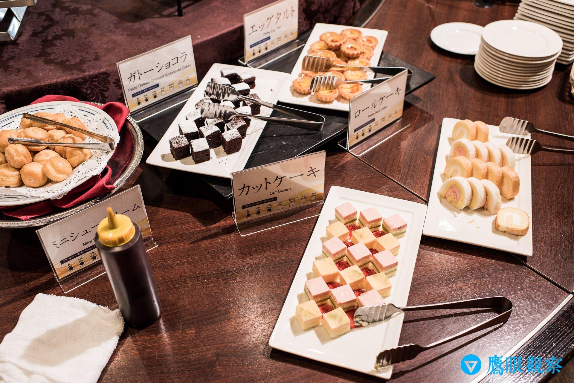 Travel Oarai Hotel in Ibaraki Prefecture Japan 27 日本茨城縣/東茨城/大洗飯店(大洗ホテル)/旅館推薦與住宿旅遊心得分享