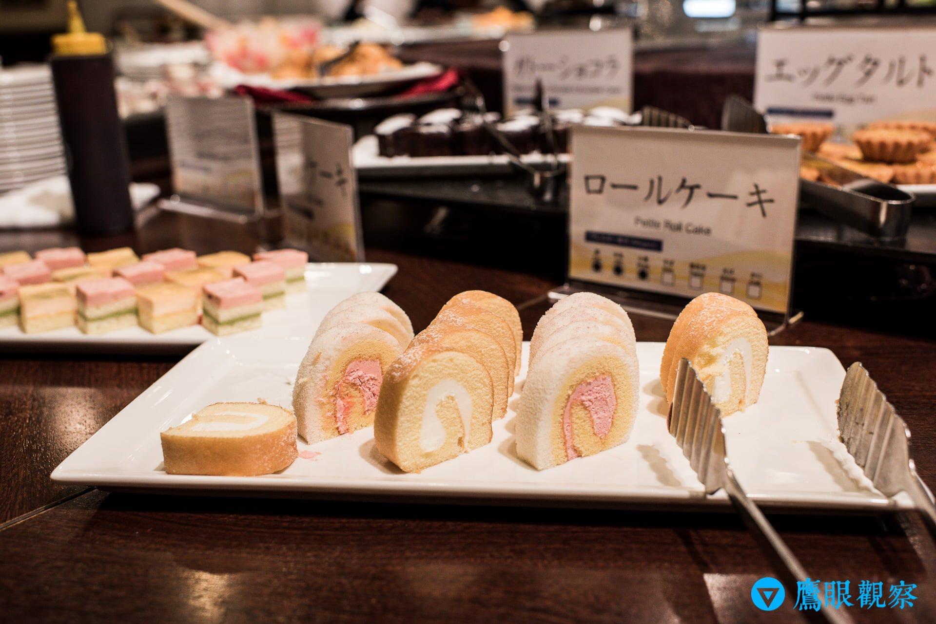 Travel Oarai Hotel in Ibaraki Prefecture Japan 28 日本茨城縣/東茨城/大洗飯店(大洗ホテル)/旅館推薦與住宿旅遊心得分享