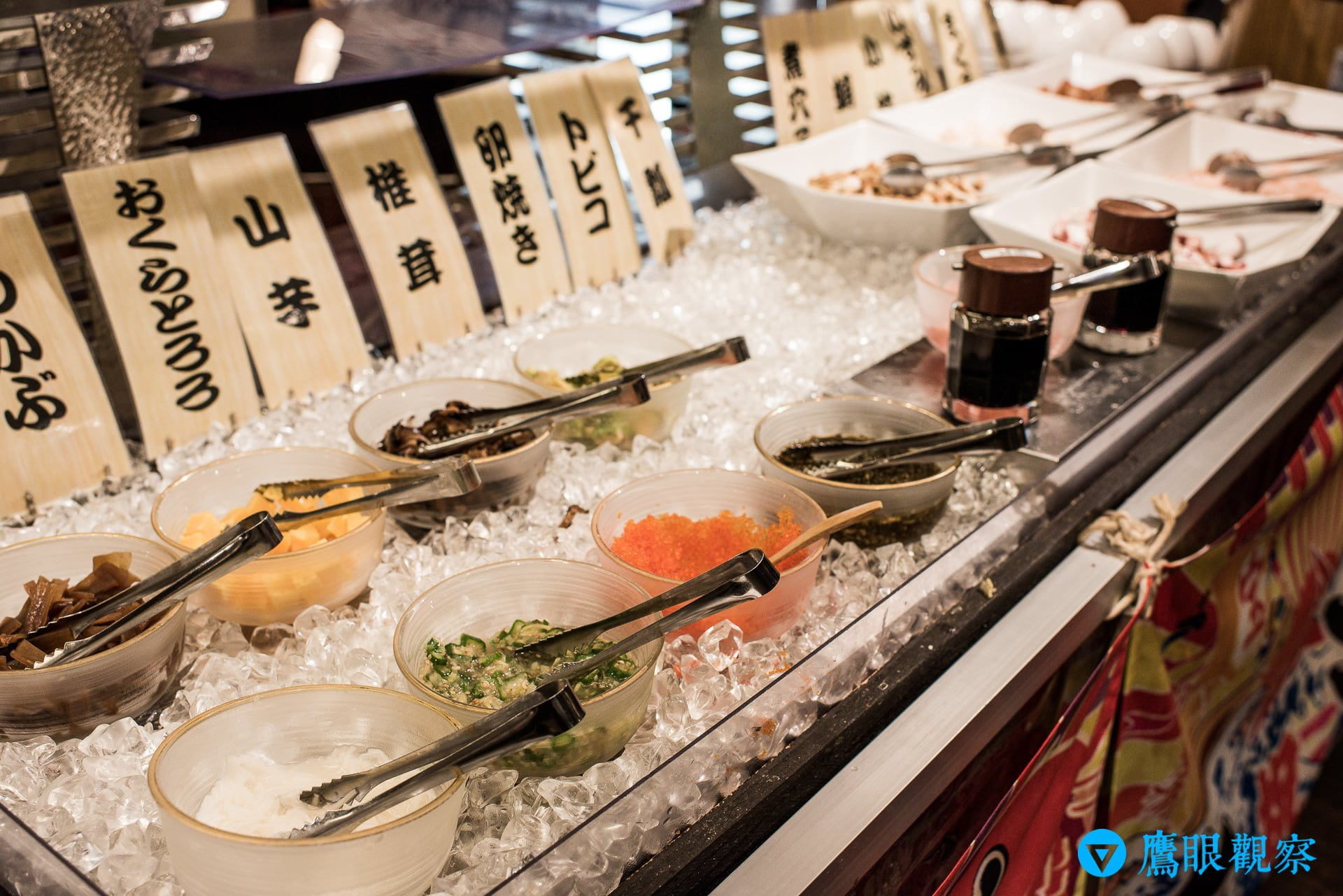 Travel Oarai Hotel in Ibaraki Prefecture Japan 32 日本茨城縣/東茨城/大洗飯店(大洗ホテル)/旅館推薦與住宿旅遊心得分享