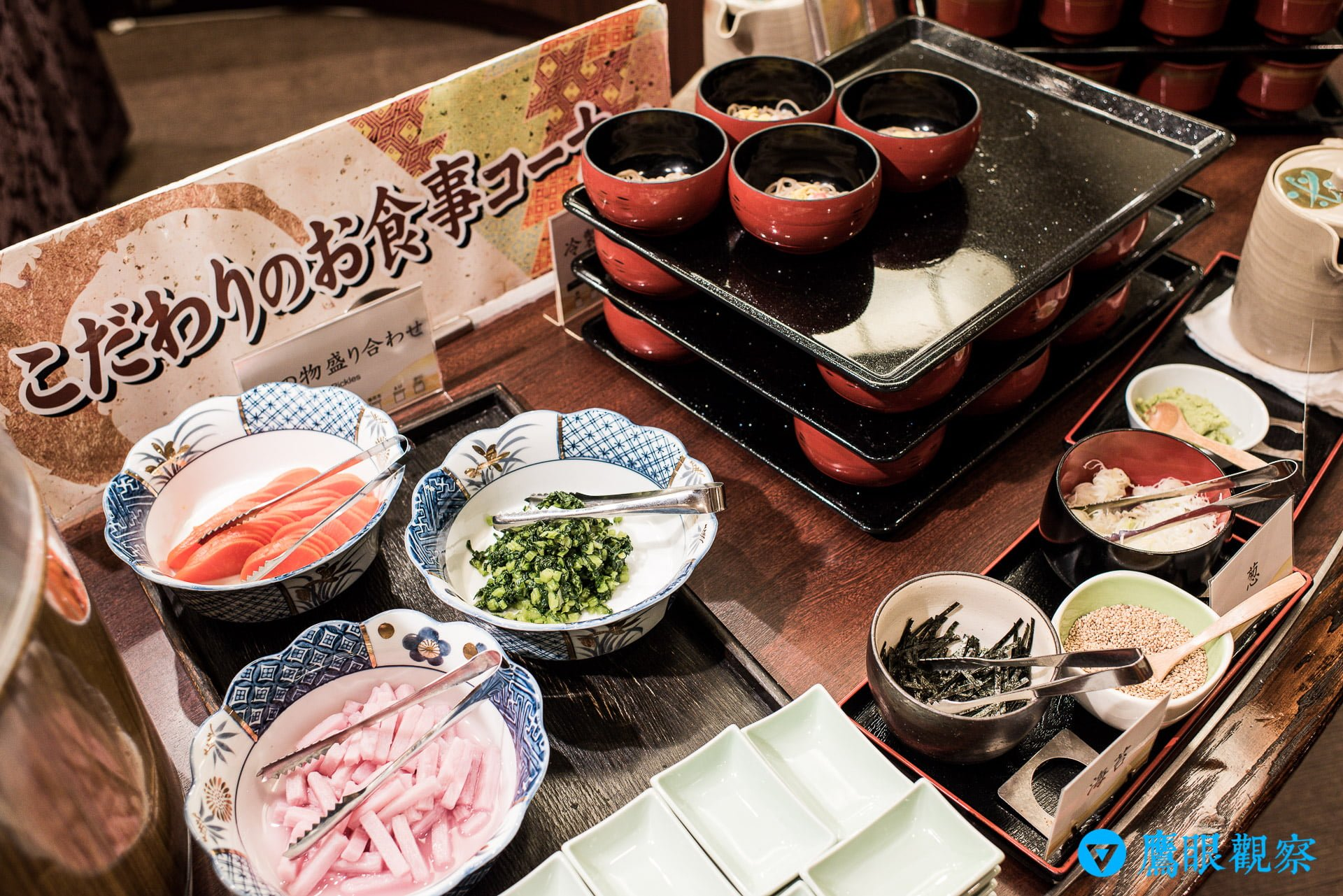Travel Oarai Hotel in Ibaraki Prefecture Japan 34 日本茨城縣/東茨城/大洗飯店(大洗ホテル)/旅館推薦與住宿旅遊心得分享