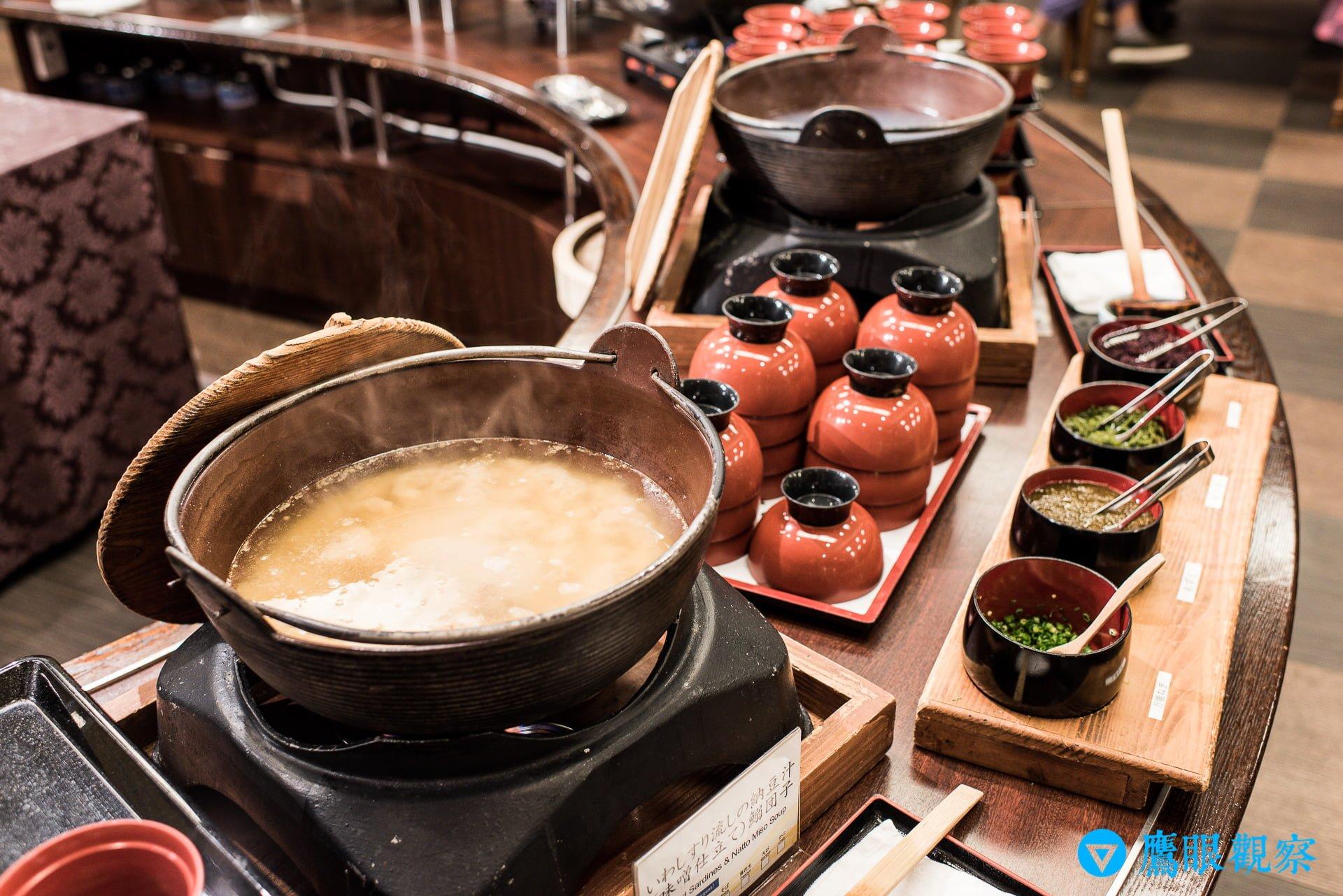 Travel Oarai Hotel in Ibaraki Prefecture Japan 36 日本茨城縣/東茨城/大洗飯店(大洗ホテル)/旅館推薦與住宿旅遊心得分享