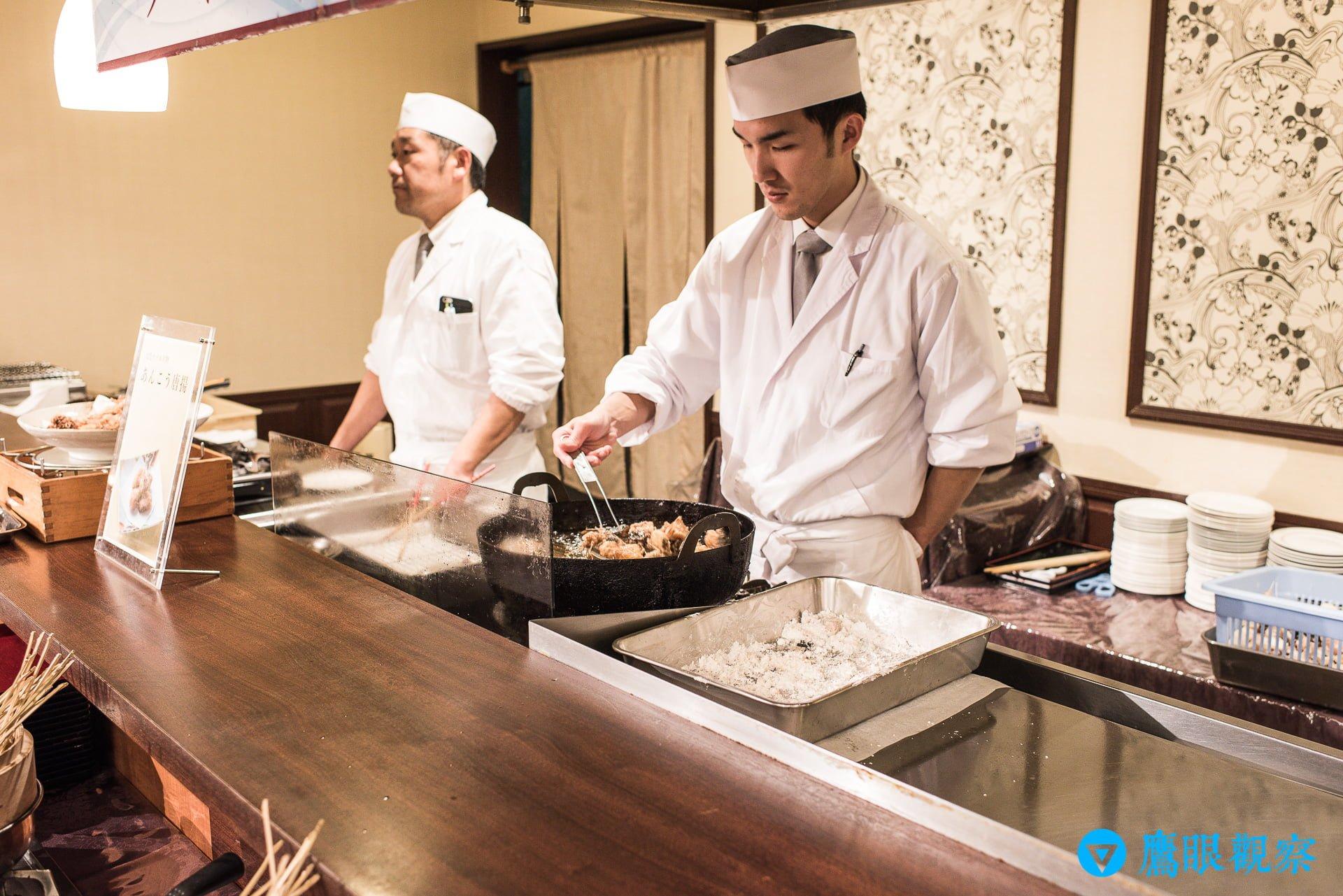 Travel Oarai Hotel in Ibaraki Prefecture Japan 40 日本茨城縣/東茨城/大洗飯店(大洗ホテル)/旅館推薦與住宿旅遊心得分享
