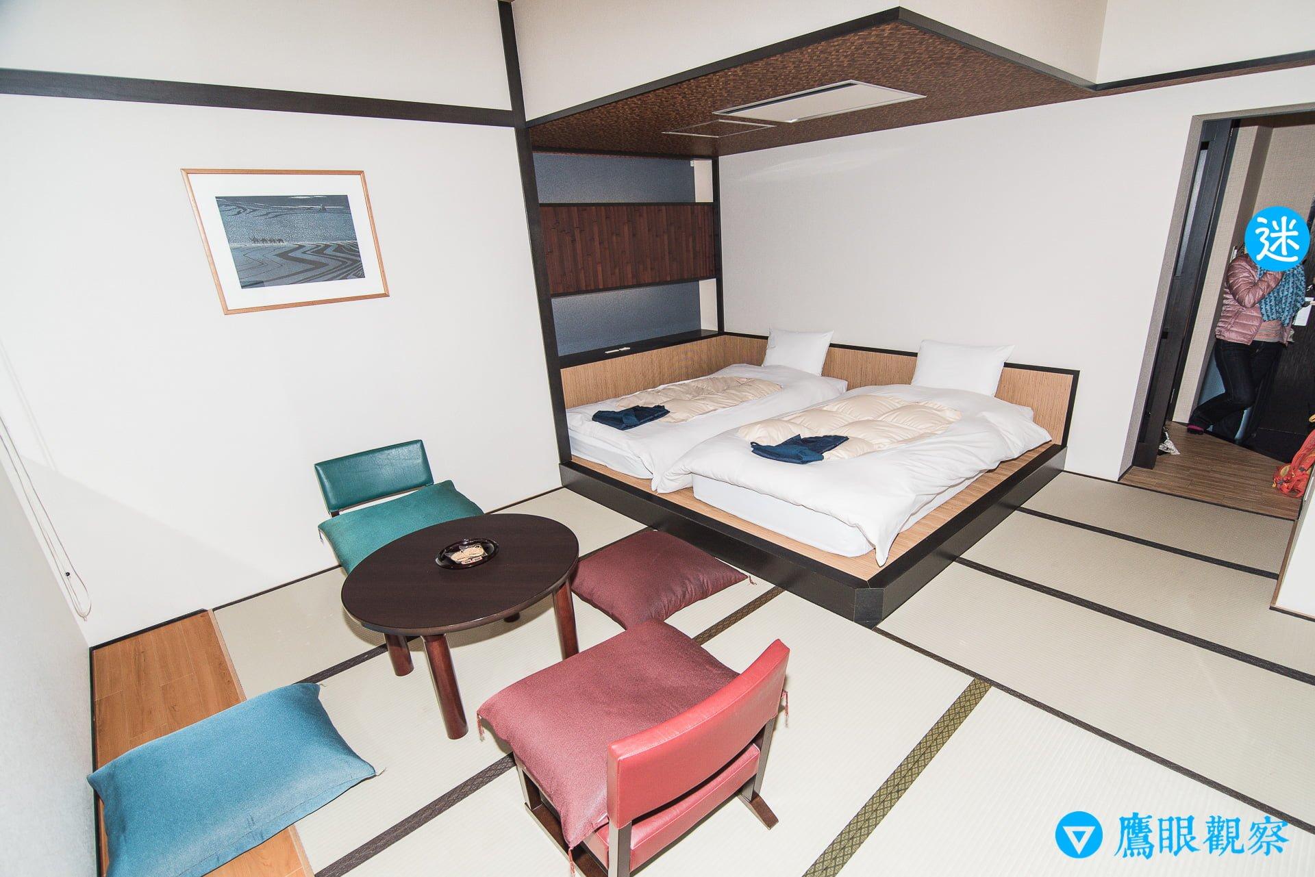 Travel Oarai Hotel in Ibaraki Prefecture Japan 54 日本茨城縣/東茨城/大洗飯店(大洗ホテル)/旅館推薦與住宿旅遊心得分享