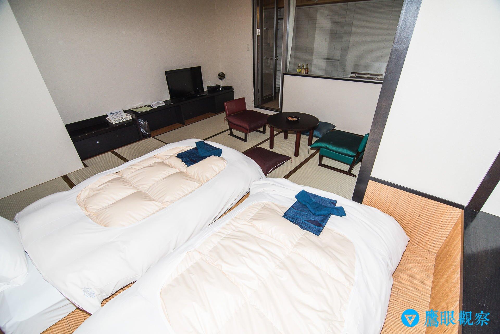 Travel Oarai Hotel in Ibaraki Prefecture Japan 59 日本茨城縣/東茨城/大洗飯店(大洗ホテル)/旅館推薦與住宿旅遊心得分享