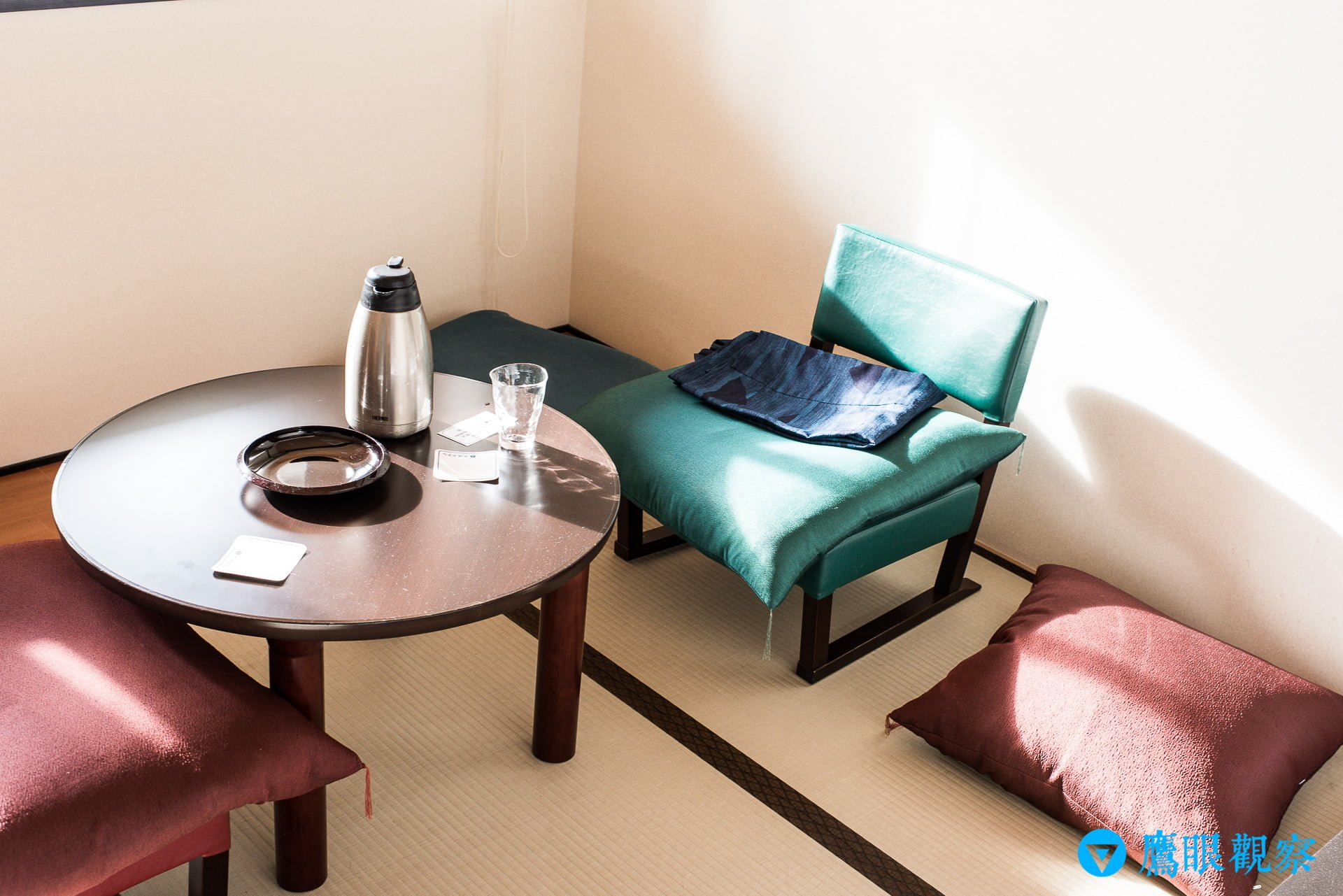 Travel Oarai Hotel in Ibaraki Prefecture Japan 90 日本茨城縣/東茨城/大洗飯店(大洗ホテル)/旅館推薦與住宿旅遊心得分享