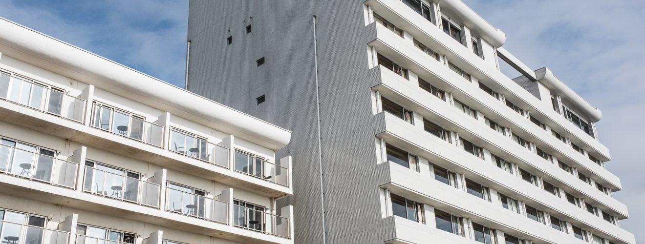 Travel Oarai Hotel in Ibaraki Prefecture Japan 94 Hotels 民宿、旅館 全球住宿 8% 折價券優惠折扣碼(8月至9月適用)
