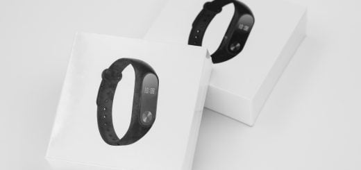 Mi Band 2 Watch Case 小米運動手環 Mi Band 手機配對想重置取消?購買二手貨細節注意