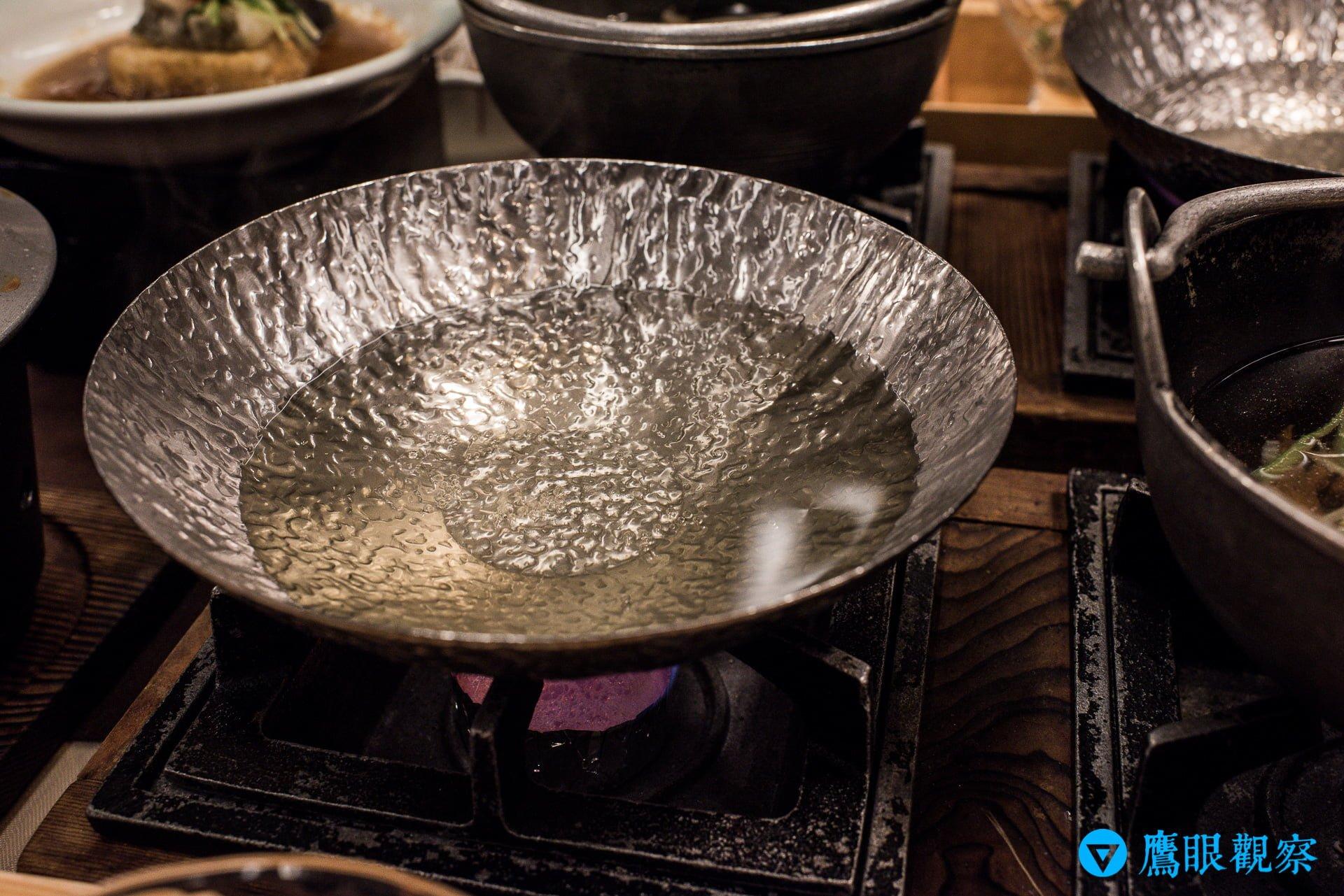 travel Japan gunma kishigon ryokan hotel in izumo spa hot spring 11 群馬縣伊香保溫泉「岸權旅館」日本旅館住宿推薦